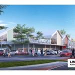 Paramount Land luncurkan produk komersial Aniva Junction