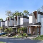 CitraRaya gencar kembangkan rumah dengan harga mulai dari Rp 599 juta
