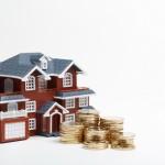 Begini Cara Milenial Dapat Insentif Pembiayaan Rumah