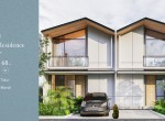 Cendana Parc Product Knowledge 03b150421_051