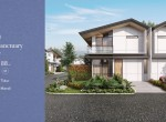 Cendana Parc Product Knowledge 03b150421_061