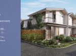 Cendana Parc Product Knowledge 03b150421_065