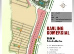 Kavling Commercial Summarecon Serpong_002