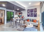 Cozmohouse Myza BSDCITY lores_pages-to-jpg-0022
