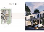 THE ROSEWOOD GOLF RESIDENCE_EBROCHURE FINAL_Page_08