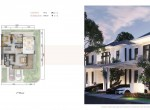 THE ROSEWOOD GOLF RESIDENCE_EBROCHURE FINAL_Page_13